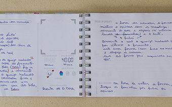 caderno de receita290414_MG_9731