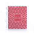 Meu-querido-planner-Doce-Isa-coral-01