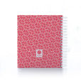 Meu-querido-planner-Doce-Isa-coral-02