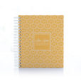 Meu-querido-planner-Doce-Isa-coral-amarelo-01