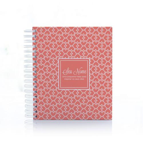 Meu-querido-planner-Doce-Isa-coral-goiaba-01