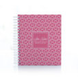 Meu-querido-planner-Doce-Isa-coral-rosa-01