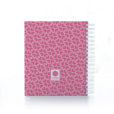 Meu-querido-planner-Doce-Isa-coral-rosa-02