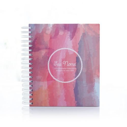 Meu-querido-planner—aquarela-01