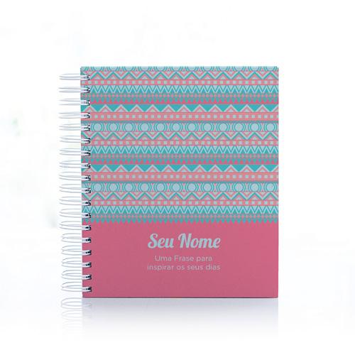 Meu-querido-planner-etnica-azul-e-rosa-01