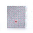 Meu-querido-planner-felicidade-azul-e-coral-02