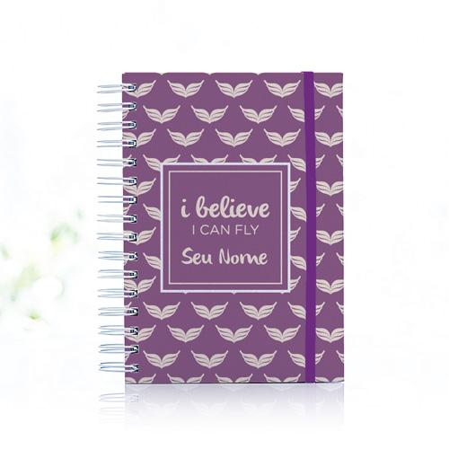 Petit-Plenner-i-believe-roxo-02