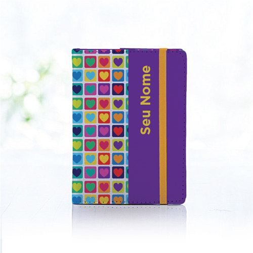 Porta-Passaporte-amor-pop-02