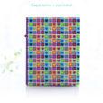 capa-agenda—caderneta–petit-AMOR-POP-TIT-02