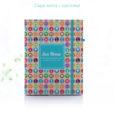 capa-agenda—caderneta–petit-GIRA-MUNDO-TIT-03