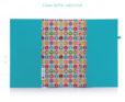 capa-agenda—caderneta–petit-GIRA-MUNDO-TIT-04