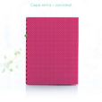 capa-agenda—caderneta–petit-ROSA-MENINA-MELANCIA-TIT-02