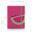 capa-agenda—caderneta–petit-ROSA-MENINA-MELANCIA-TIT-03
