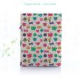 capa-agenda—caderneta–petit-fOFOLETE-TIT-02