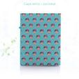 capa-agenda—caderneta–petit-frida-azul-TIT-02