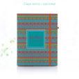 capa-agenda—caderneta–petit-rtnica-laraja-TIT-03
