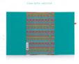 capa-agenda—caderneta–petit-rtnica-laraja-TIT-04