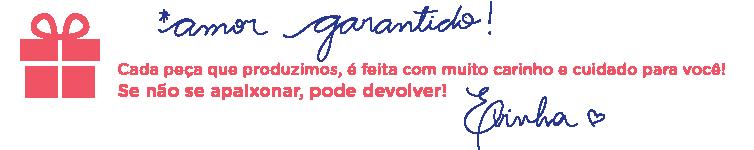 garantia-01