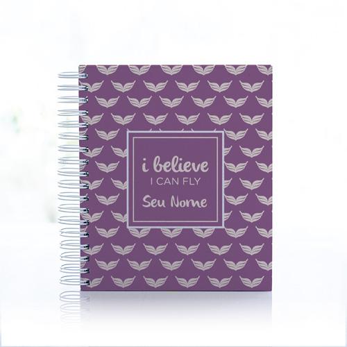 meu-querido-planner-i-believe-roxo-01