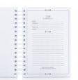 mockup-miolo-caderno-A5-01 st