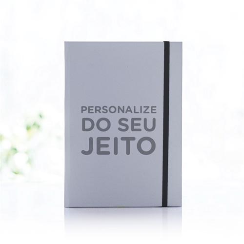 Caderno-Brochura-03