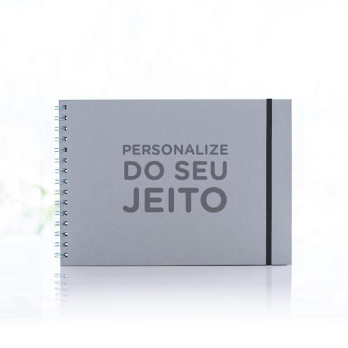 Caderno-de-Desenho-02