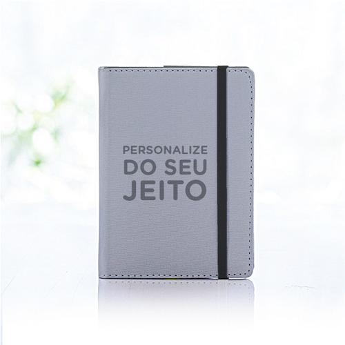 Porta-Passaporte-02