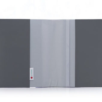 capa-agenda—caderneta–petit-04
