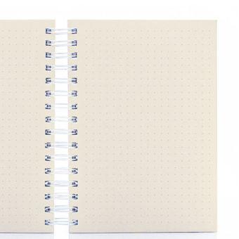 miolo-caderno-pontilhado-a5-02-01