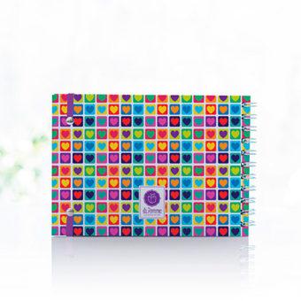 Meu-livro-de-receita-Amor-Pop-03