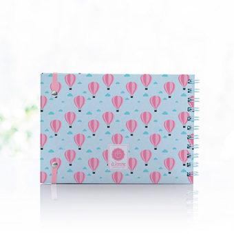 Meu-livro-de-receita-balao-rosa-03