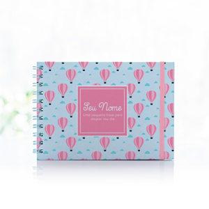 Meu-livro-de-receita-balao-rosa-04