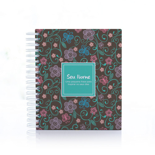 Meu-querido-planner-flores-de-marco-marrom-01