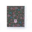 Meu-querido-planner-flores-de-marco-marrom-02