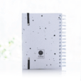 Planner universal – Simplifica-03
