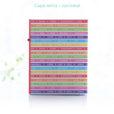 capa-agenda—caderneta–petit-MOTIVACAO-TIT-02