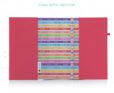 capa-agenda—caderneta–petit-MOTIVACAO-TIT-04