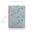 capa-agenda—caderneta–petit-flores-de-marco-BEGE-TIT-02
