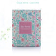 capa-agenda—caderneta–petit-flores-de-marco-BEGE-TIT-03