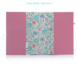 capa-agenda—caderneta–petit-flores-de-marco-BEGE-TIT-04