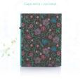 capa-agenda—caderneta–petit-flores-de-marco-TIT-02