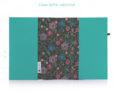 capa-agenda—caderneta–petit-flores-de-marco-TIT-04