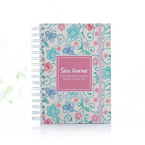 petit-planner—flores-de-marco-BEGE-02