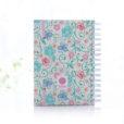 petit-planner—flores-de-marco-BEGE-03