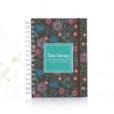 petit-planner—flores-de-marco-marrom-02