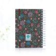 petit-planner—flores-de-marco-marrom-03