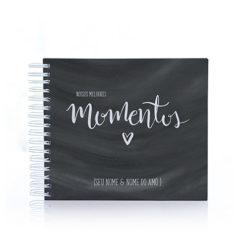 ÁLBUM DE FOTOS – MEMÓRIAS PRECIOSAS – Nossos melhores ...