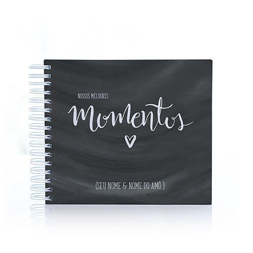 album-de-memorias—nossos-melhores-momentos-01