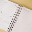 caderno-de-receita 3