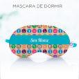 kit-viagem-Giramundo_máscara-de-dormir